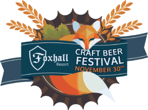 Beerfest_logo_102219